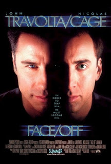 Face Off (1997)