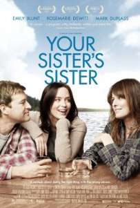 Your Sisters Sister (2011)