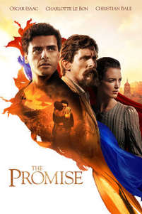 The Promise (2016)