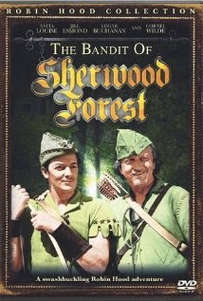 The Bandit of Sherwood Forest (1946)