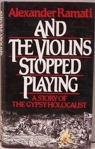 And The Violins Stopped Playing (1988)
