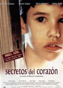 Secrets of the Heart (1997)