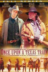 Once Upon a Texas Train ( 1988 )