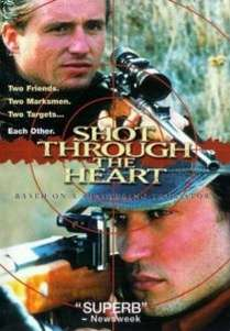 Shot Through the Heart (1998)