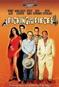 Picking Up the Pieces (2000)
