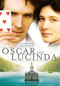 Oscar and Lucinda (1997)