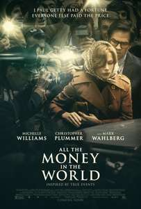 All the Money in the World (2018)