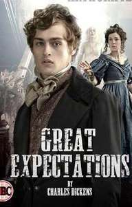 Great Expectations (2011-) TV Series