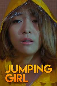 Jumping Girl (2015) TV Series