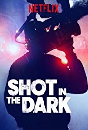 Shot in the Dark (2017-) TV Series