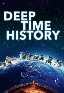 Deep Time History (2016-) TV Series