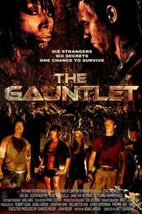 The Gauntlet (2013)