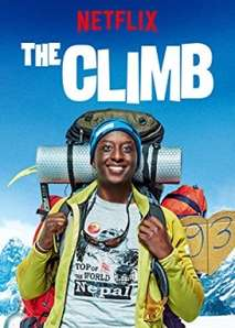 The Climb / L'ascension (2017)