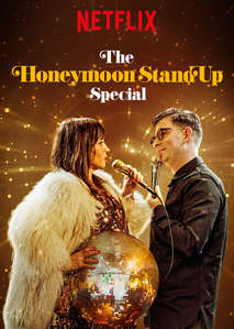 The Honeymoon Stand-Up Special  (2018) TV Series