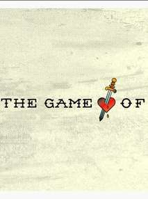 The Game Of Love (2018) TV Series