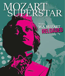 Mozart Superstar (2012)