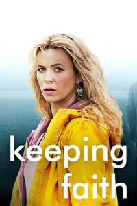 Keeping Faith (2017)