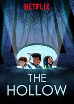 The Hollow (2018) TV Series