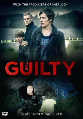 The Guilty (2013) TV Mini-Series