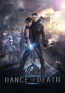 Dance to Death / Dance to Death (2017)