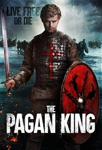 The Pagan King / Nameja gredzens (2018)