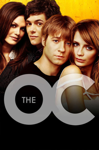 California Teens / The O.C. (2003–2007)