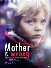 Mother Is Wrong (2018)