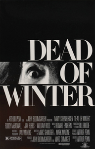 Dead of Winter (1987)