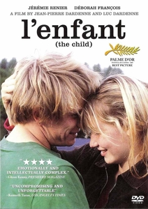Το παιδί / The Child / L'enfant (2005)