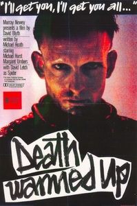 Death Warmed Over (1984)