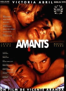 Lovers: A True Story / Amantes  / Εραστές (1991)