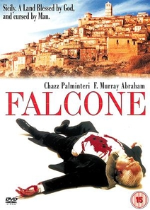 Excellent Cadavers / Falcone (1999)