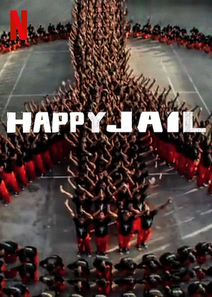 Happy Jail (2019)