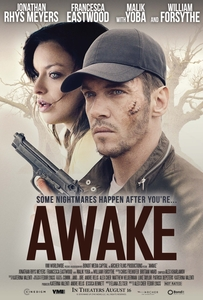 Wake Up / Awake (2019)