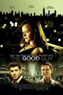 The Good Guy 2009