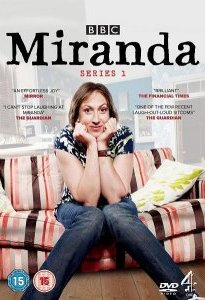Miranda  (2009-2015) TV Series