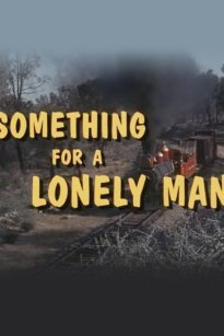 Something for a Lonely Man (1968)