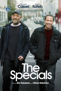 The Specials / Hors normes (2019)