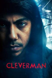 Cleverman (2016–2017) TV Series
