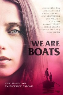 We Are Boats (2018)