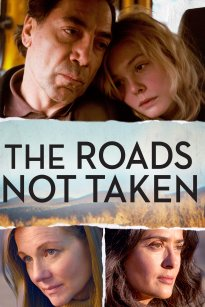 The Roads Not Taken (2020)