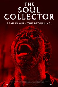The Soul Collector / 8 (2019)