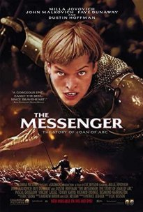 Ιωάννα της Λωραίνης / The Messenger: The Story of Joan of Arc (1999)